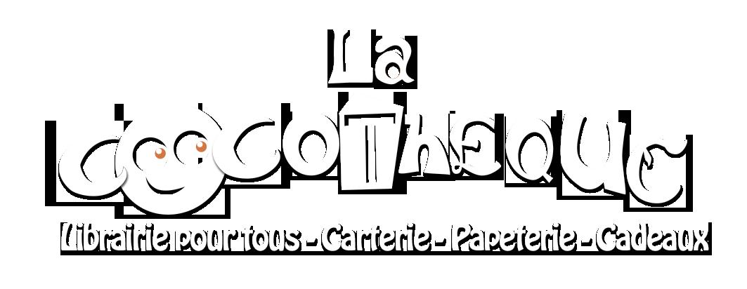 La Cocothèque